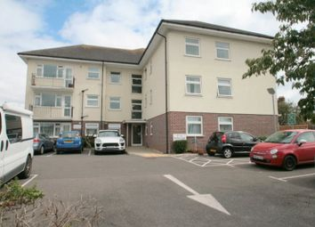 Thumbnail 2 bedroom flat to rent in Fitzalan Road, Littlehampton, West Sussex