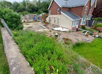 Thumbnail Land for sale in Land, Pit Lane, Pleasley
