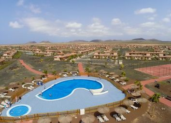 Thumbnail 2 bed chalet for sale in Majanicho, Cotillo, Fuerteventura, Canary Islands, Spain