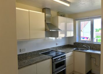 Thumbnail 2 bed terraced house to rent in Whitechapel Mews, Whitechapel Road