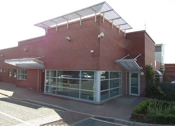 Thumbnail Office to let in Hall Lane, Bolton