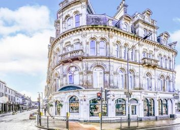 Thumbnail Flat for sale in Station Square, Harrogate, North Yorkshire