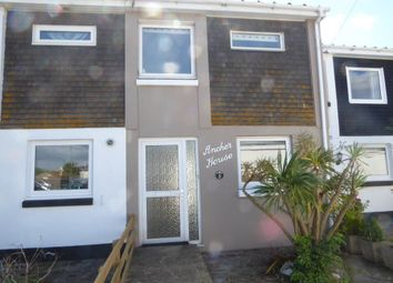 Thumbnail 2 bed property to rent in Harbour View Close, Brixham