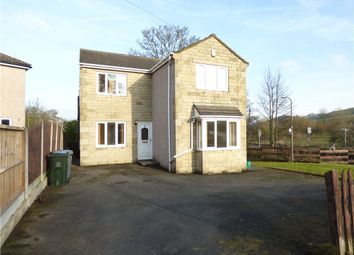 Florida Road, Sandy Lane, Bradford, West Yorkshire BD15