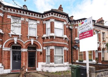 Thumbnail 4 bed terraced house for sale in Pathfield Road, London