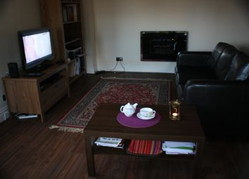 Thumbnail 1 bedroom flat to rent in Westgate Road, City Centre, Newcastle Upon Tyne