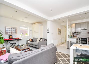 Elm Park Road, Finchley Central N3. 1 bed flat