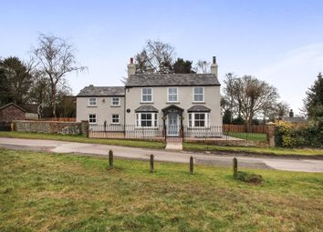 Thumbnail 4 bed property for sale in Maple Cottage, Whipsnade, Dunstable