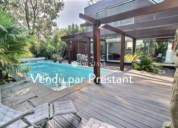 Thumbnail 5 bed property for sale in Anglet, Pyrénées Atlantiques, France