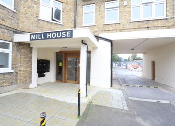 1 bed flat to rent in Windmill Place, Southall UB2