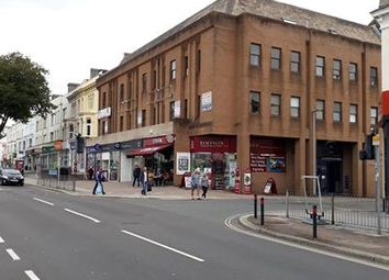 Thumbnail Retail premises to let in Belgrave House, 73B, Mutley Plain, Plymouth, Devon