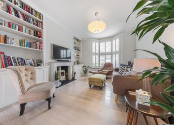 4 bed property for sale in Barnwell Road, London SW2