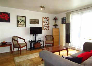 Thumbnail 2 bed flat for sale in Foundry Court, Mill Street, Slough, Berkshire