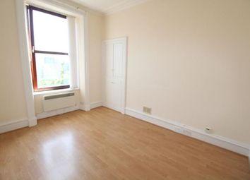 Thumbnail 2 bedroom flat to rent in Rosemount Place, Aberdeen