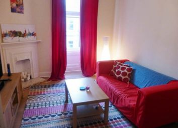 Thumbnail 1 bed flat to rent in Comiston Road, Morningside
