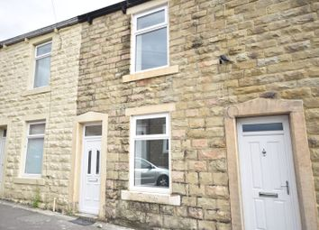 2 bed terraced house for sale in Meadow Street, Accrington BB5
