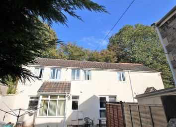 Thumbnail 2 bed flat for sale in Ashcombe Park Road, Weston-Super-Mare