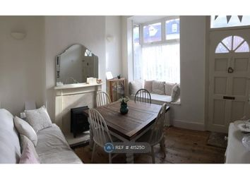 Thumbnail 3 bed terraced house to rent in Lightwoods Rd, West Midlands