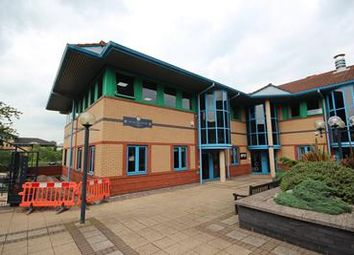 Thumbnail Office to let in First Floor, Dudley Court North, Level Street, Brierley Hill, West Midlands