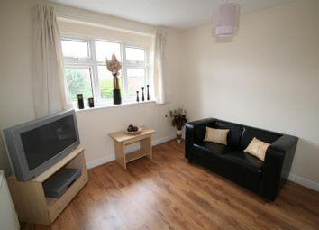 Thumbnail 1 bed flat to rent in Tinshill Road, Cookridge, Leeds