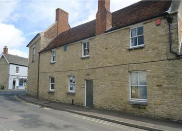Thumbnail Office to let in 28, Market Square, Bicester, Oxfordshire