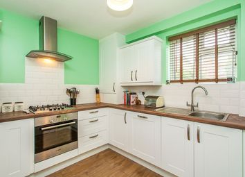 Thumbnail 2 bed flat for sale in Belfield Road, Pembury, Tunbridge Wells