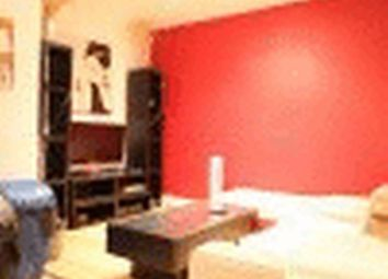 Thumbnail Room to rent in Cornwall Street, London