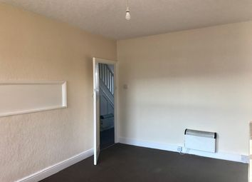 Thumbnail 3 bedroom duplex to rent in The Broadway, London