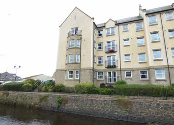Thumbnail 1 bedroom hotel/guest house for sale in Eden Court, Cupar, Fife