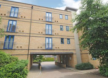 Thumbnail 1 bedroom flat for sale in High Wycombe, Buckinghamshire