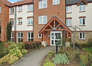 Thumbnail 1 bed property for sale in Priory Road, Downham Market