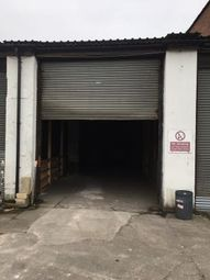 Thumbnail Light industrial to let in Kilnhurst Road, Rawmarsh, Rotherham