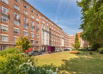 Thumbnail 2 bed flat for sale in Eyre Court, 3-21 Finchley Road, London