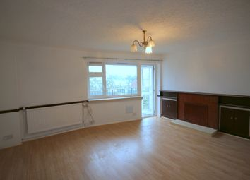 Thumbnail 3 bed flat to rent in Boyce Way, London