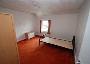 Thumbnail Room to rent in Room 4, Browning Street, Stafford
