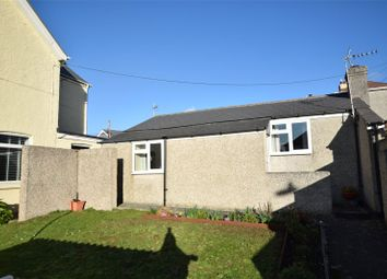 3 bed bungalow for sale in Fairfield Road, Bude EX23