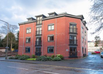 Thumbnail 1 bed flat for sale in 9 Reliant House, Margaret Street, Stone