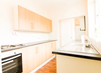 Thumbnail 2 bed cottage to rent in Grosvenor Street, Southwick, Sunderland