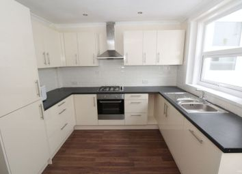 Thumbnail 6 bed terraced house for sale in Lords Place, Bronshill Road, Torquay