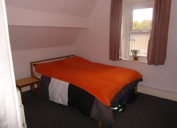 Thumbnail 6 bed property to rent in Highnam Crescent Road, Sheffield