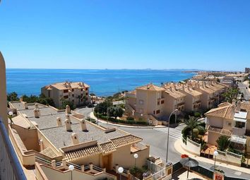 Thumbnail 2 bed apartment for sale in Dehesa De Campoamor, Valencia, 03189, Spain