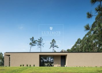 Thumbnail 3 bed villa for sale in 4480 Arcos, Portugal