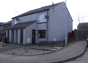 Thumbnail 1 bed flat to rent in Langdykes Drive, Cove Bay Aberdeen