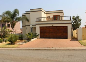 Thumbnail 3 bed detached house for sale in Halfway Gardens, Midrand, South Africa