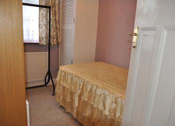 Thumbnail Room to rent in Torver Road, Harrow-On-The-Hill, Harrow