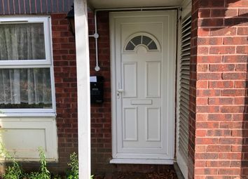 Thumbnail Flat to rent in Portland Rd, London