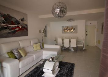 Thumbnail 3 bed apartment for sale in Brisas Del Mar, El Madronal, Tenerife, Spain