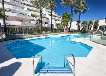 Thumbnail 2 bed apartment for sale in Spain, Málaga, Marbella, Nueva Andalucía