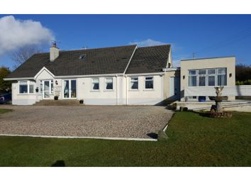 Thumbnail 7 bed detached house for sale in Castlenagree Road, Bushmills