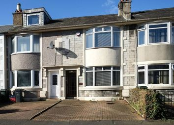Thumbnail 2 bed property for sale in 29 Claremont Bank, Bellevue